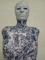 die maske als symbol für den inneren wandel