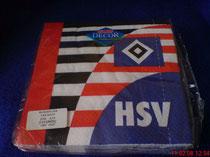 HSV-Servierten