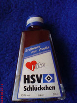 HSV-Schnaps