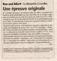 L'observateur Du Valenciennois : 27 juin2008