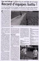 L'Observateur Du Valenciennois : 4 juillet 2003