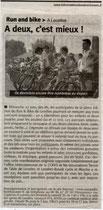 L'Observateur Du Valenciennois : 25 juin 2010
