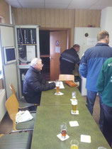 Bilde des Herhofpokal 2014