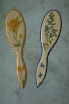 spazzole legno