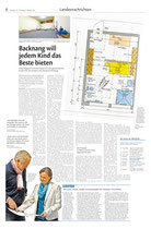 Stuttgarter Nachrichten