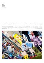 Bilfinger Magazin 1/2013