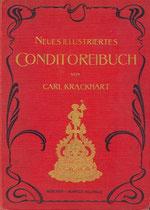 KRACKHART, Carl 7. Ausgabe 1903