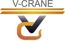 V-Crane