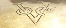 Item #DUT0003 voc tobacco box  dutch tabak gouden eeuw golden age