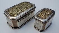 item-dut0007-voc-batavia-java-javanese-sirih-box-dutch-tabak-gouden-eeuw-golden-age-silver-gold/