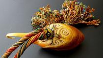 item-tri0040-anggang-gading-hornbill-ivory-ivoor-neushoornvogel-helmneushoornvogel-amulet-talisman-charm-kenyah-kajan-kayan-borneo