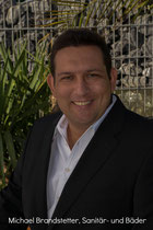 Michael Brandstetter, Sanitär- und Badinstallation
