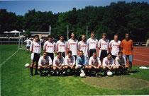 Saison 1999/2000