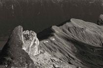 Grindelwald 2008
