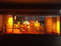 Drogerie Wittwer Madiswil