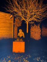 Kunsthof  Reto Bärtschi Wangenried 2