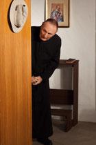 Helmut Basler