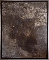 1980 Yule gris papier 50x65cm prix 1.300€