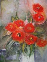 Rosen für dich