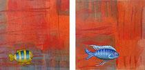 Nemo I. und II.