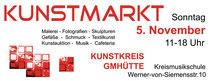 Kunstmarkt - Litzkendorf