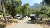 Notre camping