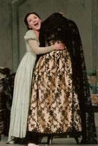 Theater Erfurt 2007, Rosina, Il barbiere de Seviglia, Rossini