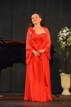 Operetten Konzert, 2015