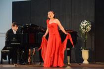 Operetten Konzert Stift Eggersdorf 2015