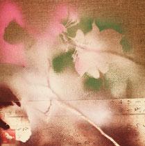 copyright nathalie arun, bilderserie japan, sakura 9
