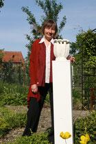 copyright erdengoldKUNSTwerk, Nathalie Arun, Cornelia Kalkhoff