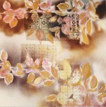 copyright nathalie arun, bilderserie japan
