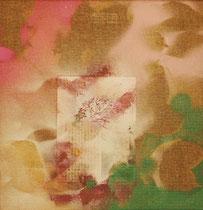 copyright nathalie arun, bilderserie japan, sakura 5