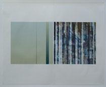 durchsicht-nr.3_2007_(ausschnitt)_inkjet-print_auf_japanpapier_70x100cm_privatbesitz