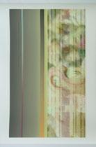 untitled 2007. Inkjet-Print on Smooth Fine Art Paper. Size: 100 x 70 cm