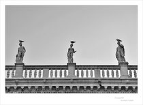 Historischer Rastplatz - Dialog 1/2011