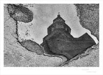 Sinn und Sichtbarkeit - Dialog 3/2011