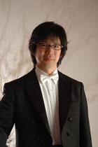 藤村俊介(Vc)NHK交響楽団次席チェロ奏者