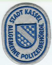 1980 - 1985