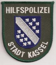 1996 - April 2009