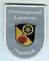 ab Mai 2009  Freiensteinau, Grebenhain, Herbstein, Lautertal