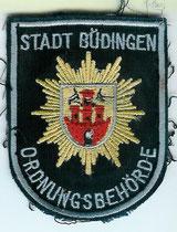 ab 2003