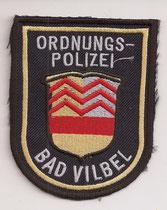 ab 2008
