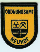 ab 2004