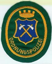 ab mind. 1972 – Mai 1982