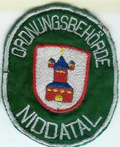 01.04.1993 – 16.10.2009