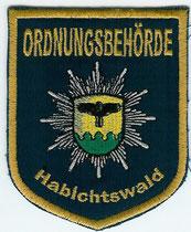 Gemeinsamer OA-Bezirk mit Bad Emstal, Breuna, Naumburg, Zierenberg