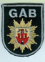 ab 2003 Overall für GGVS-Kontrollen