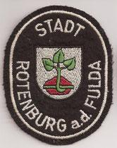 1983-1997