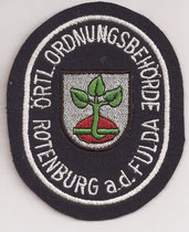 ab 1997